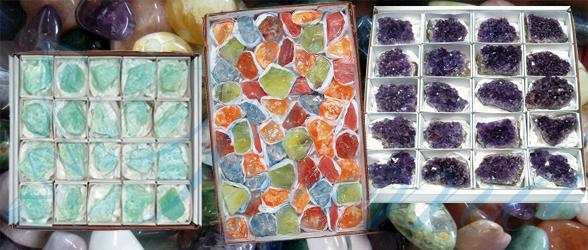 Купить камни самоцветы киев купить цветы оптом в волгограде дешево