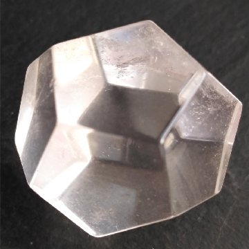 dodecahedron 009