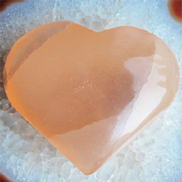 heartselenite 028